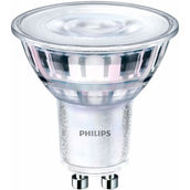Philips SceneSw.ReflLED 50W GU10 ww 36°