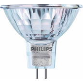 Philips Halogenrefl. 35W GU5.3 36° Duo
