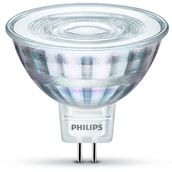 Philips LED Réflecteur GU5.3 (5W) 35W