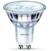 Philips LED Riflettore GU10 (3.8W) 50W